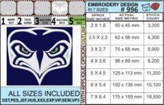 seahawks-alternate-embroidery-logo-INFOCHART