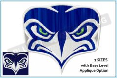 seahawks-alternate-embroidery-logo-blucatreddog.is