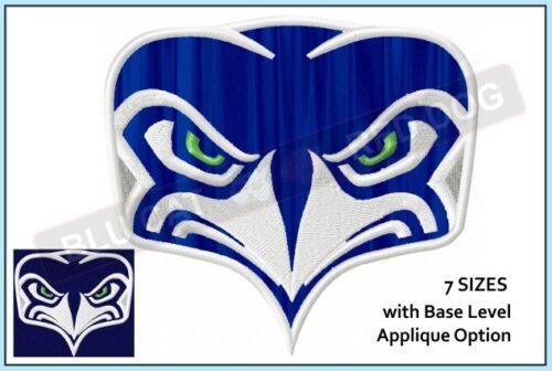 seahawks-alternate-embroidery-logo-blucatreddog.is