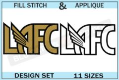 lafc-embroidery-logo-set-blucatreddog.is