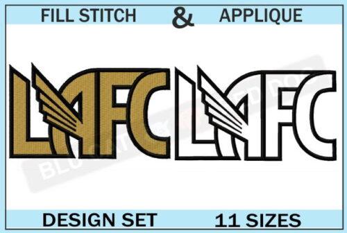 lafc-embroidery-logo-set-blucatreddog.is