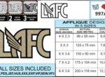 lafc-applique-logo-INFOCHART