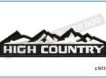 silverado-high-country-embroidery-logo-blucatreddog.is