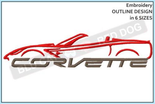 corvette-c7-convertible-embroidery-design-blucatreddog.is