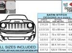 jeep-renegade-embroidery-design-infochart