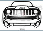 jeep-renegade-embroidery-design-blucatreddog.is