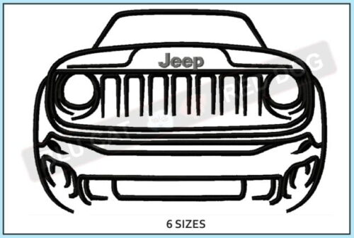 jeep-renegade-embroidery-design-blucatreddog.is