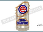 cubs-champions-embroidery-design-blucatreddog.is
