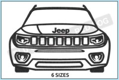 jeep-compass-embroidery-design-blucatreddog.is