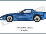 corvette-c5-profile-embroidery-design-blucatreddog.is