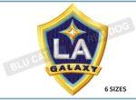 la-galaxy-embroidery-design-blucatreddog.is