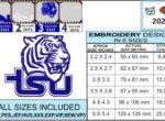 tsu-tiger-embroidery-design-INFOCHART