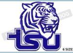 tsu-tiger-embroidery-design-blucatreddog.is