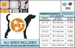 tennessee-bluetick-embroidery-design-infochart
