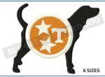 tennessee-bluetick-embroidery-design-blucatreddog.is