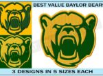 baylor-bears-embroidery-logo-set-blucatreddog.is
