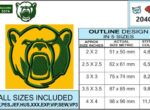 baylor-bear-embroidery-design-infochart