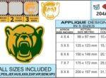baylor-bears-applique-design-infochart