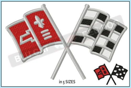 1965-nose-emblem-embroidery-design-blucatreddog.is