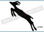 deer-in-flight-embroidery-design-blucatreddog.is