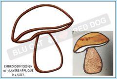 cep-mushroom-applique-design-blucatreddog.is