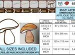 cep-mushroom-applique-design-infochart