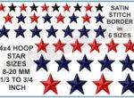 star-border-embroidery-design-set-blucatreddog.is