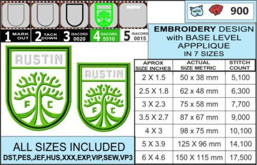 fc-austin-embroidery-design-infochart