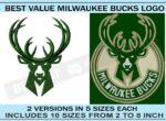 milwaukee-bucks-embroidery-logo-set-blucatreddog.is