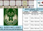 milwaukee-bucks-applique-design-infochart