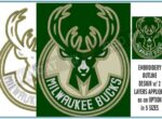 milwaukee-bucks-applique-design-blucatreddog.is