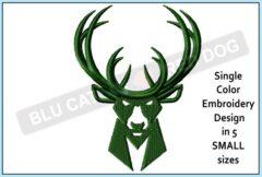 Bango-the-buck-embroidery-design-blucatreddog.is