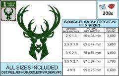 Bango-the-buck-embroidery-design-infochart