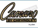 camaro-by-chevrolet-embroidery-design-blucatreddog.is