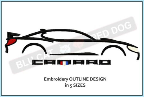 camaro-supercharged-embroidery-design-blucatreddog.is