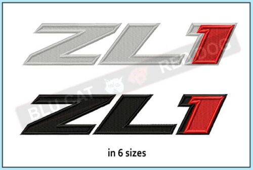 camaro-zl1-embroidery-logo-blucatreddog.is