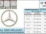 mercedes-benz-logo-embroidery-design-infochart