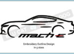 mach-e-mustang-embroidery-design-blucatreddog.is