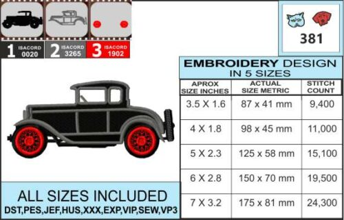 ford-model-a-embroidery-design-infochart
