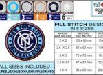 nyc-football-club-embroidery-design-infochart