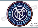 nyc-football-club-embroidery-design-blucatreddog.is