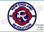 new-england-revolution-embroidery-design-blucatreddog.is