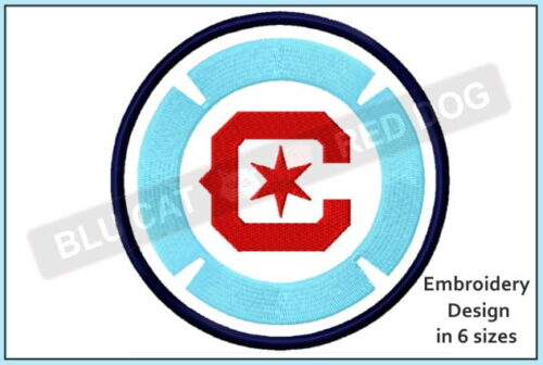 chicago-fire-embroidery-design-blucatreddog.is