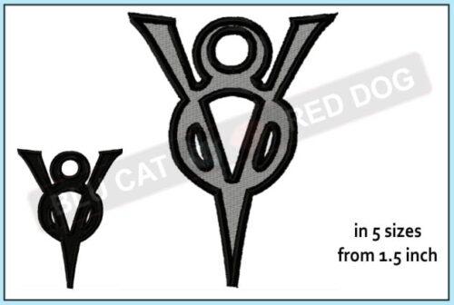 ford-v8-vintage-embroidery-design-blucatreddog.is