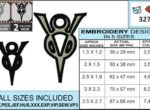 ford-v8-vintage-embroidery-design-infochart