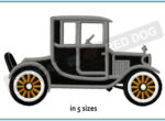 model-t-coupe-embroidery-design-blucatreddog.is