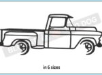1956-chevy-truck-embroidery-outline-blucatreddog.is