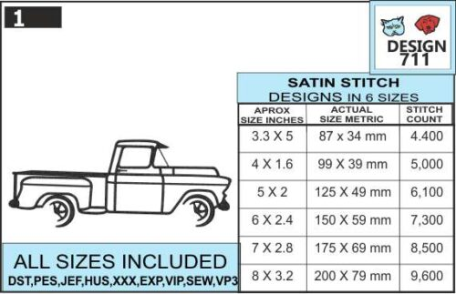 1956-chevy-truck-embroidery-outline-infochart